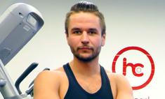 Два самых крутых фитнес-тренера Петербурга – кто они?