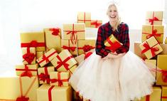 10 оригинальных подарков для начальника