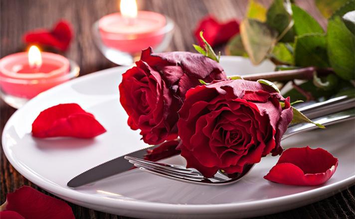 день всех влюбленных, день святого валентина день влюбленных, подарки на день валентина, подарки на день святого валентина, подарки на 14 февраля, романтическая поездка, романтический отдых, хаят ридженси сочи, отели с программой, отели сочи