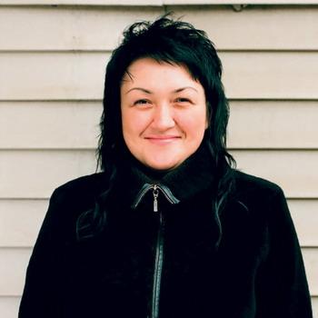 Ольга, 31 год, парикмахер