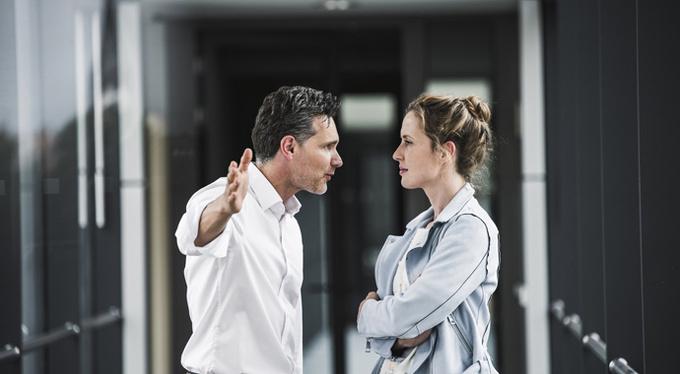 Мужчина и женщина: 5 подсказок, чтобы понять друг друга
