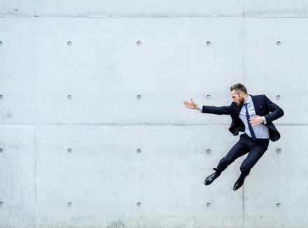 Привычки успешных людей