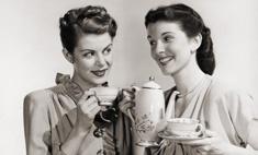 Как правильно заваривать чай: правила и традиции