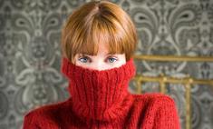 Мисс Компромисс: почему покладистая женщина – враг отношениям