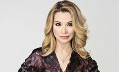 Ольга Орлова: «Комфорт заканчивается, когда звонит будильник»