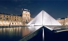 Картины из Лувра и музея Орсе едут в Москву