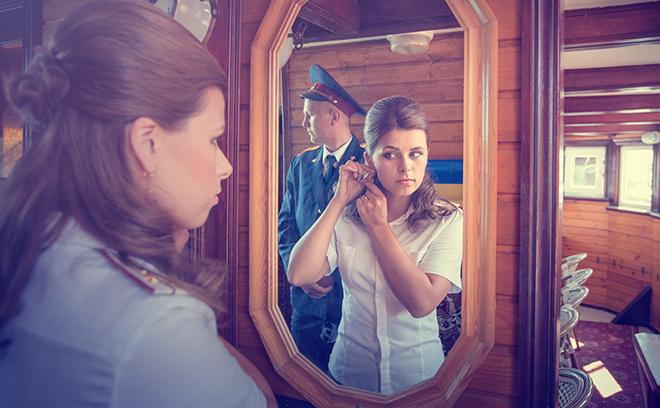 Самые красивые девушки в форме фото, девушки в погонах Ростова, девушки в военной форме