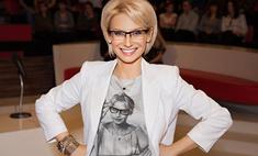 Эвелина Хромченко: советы от гуру моды
