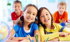 Какой должна быть правильная школа для ребенка