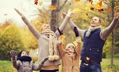 Путь к здоровью: 3 рецепта борьбы с осенними недомоганиями