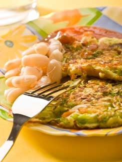 постные рецепты, постные котлеты, постные оладдьи, картофельные оладьи, картофельные котлеты, рецепт, капустные котлеты, морковные котлеты, свекольные котлеты, тыквенные оладьи, грибные котлеты, запеканка, зразы