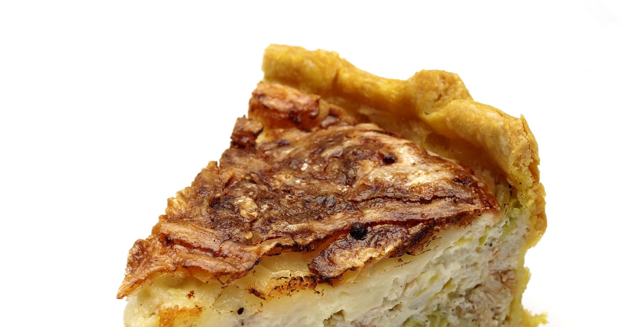 Пирог из консервов сайры пошаговый рецепт