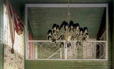 Уютная дача: 8 советов декоратора