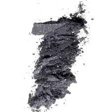 Тени Diamond Shadow, 307, из набора Back to Black, Make Up For Ever