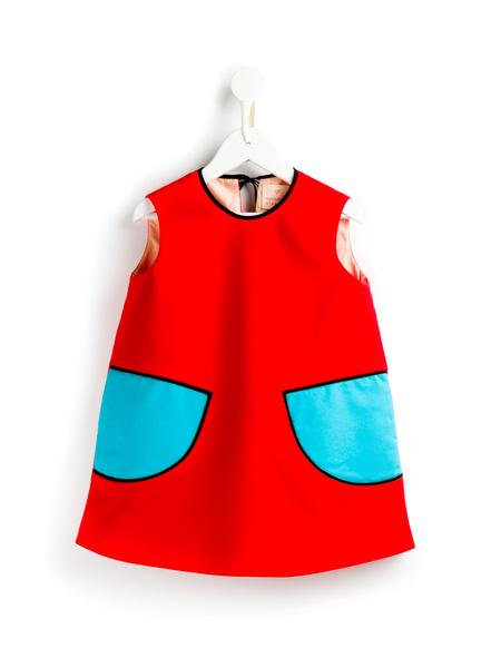Онлайн-шопинг с детьми: как совершить сотню покупок за пару кликов?   галерея [1] фото [4]