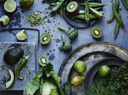 Как правильно набрать вес без вреда для здоровья: диетологи дали.