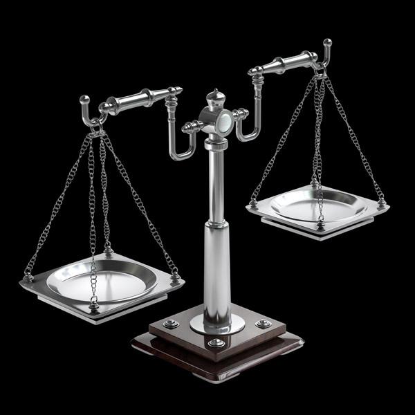 Гороскоп: Весы