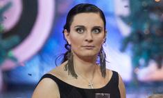 Ксения Собчак публично унизила Елену Ваенгу