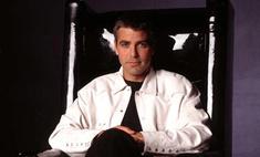 Джордж Клуни снимется у Альфонсо Куарона