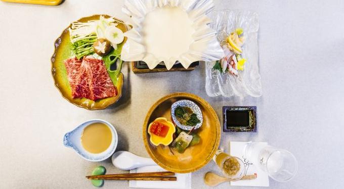 3 японских секрета стройности