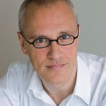 Интервью с Тьерри Янсеном