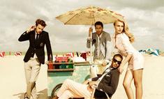Владелец бренда Calvin Klein покупает Tommy Hilfiger