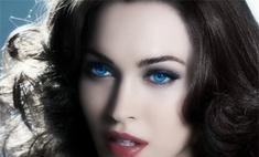 Меган Фокс против Линдсей Лохан: кто сыграет Элизабет Тейлор?
