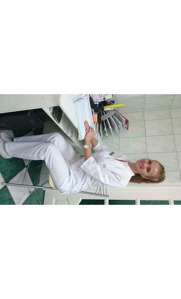 фото в колготках медсестра