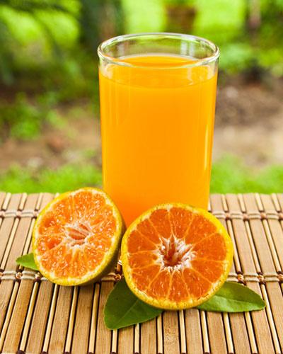 Авитаминоз, витамин С, лимоны