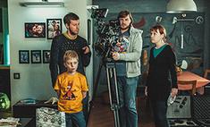 Фильмы режиссера из Чувашии, победившие на Британском кинофестивле, покажут в Чебоксарах