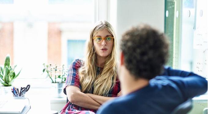 5 признаков, что ваш брак под угрозой