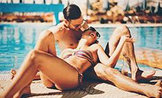 Статистика: мужчины хотят, чтобы вы сами платили за совместный отпуск