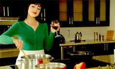10 вещей интерьера, которые выдают плохой вкус