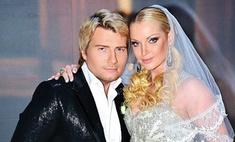 Анастасия Волочкова и Николай Басков поженились?