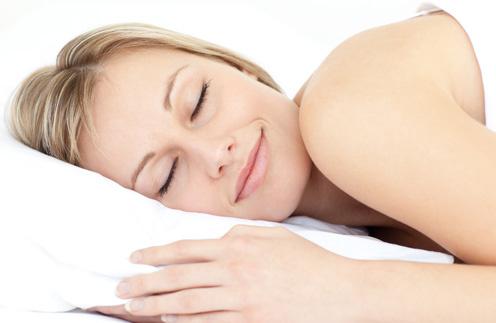 Афобазол® поможет справиться с повседневными стрессами