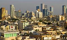 Тель-Авив: где поесть хумус от Меган Фокс