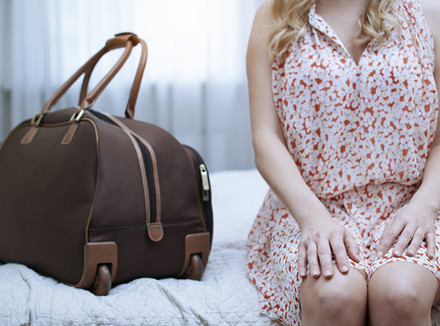 Эмиграция: что бы вы сказали себе перед отъездом?