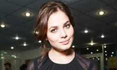 Юлия Снигирь – самая сексуальная женщина России