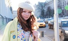 Стилист «Модного приговора» Екатерина Медведева: для стиля возраста нет!