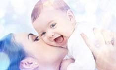 Сидим в декрете! 15 вещей, облегчающих жизнь мамочкам