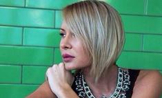 Элина Камирен из «Дома-2» про свадьбу и роды: «Сашка пока партизанит…»