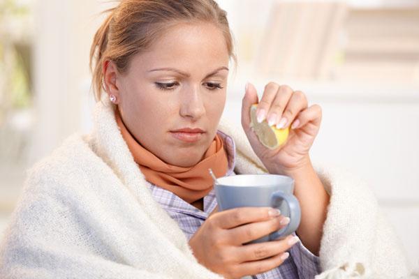 Как быстро вылечить сильный кашель в домашних условиях 78
