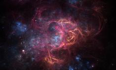 Ученые открыли новую солнечную систему