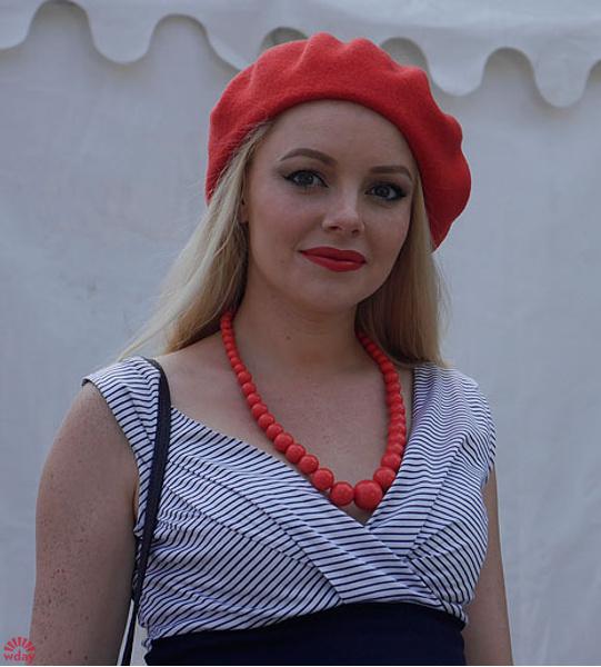 Фестиваль «Французские выходные» в Екатеринбурге, фото