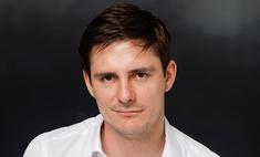 Дмитрий Паламарчук: «Мужчина на кухне – гармония в семье»