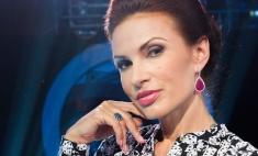Эвелина Блёданс хочет стать «человеком-невидимкой»