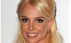 Бритни Спирс выйдет замуж в доме Пресли