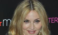 Фанат с ледорубом поджидал Мадонну около дома