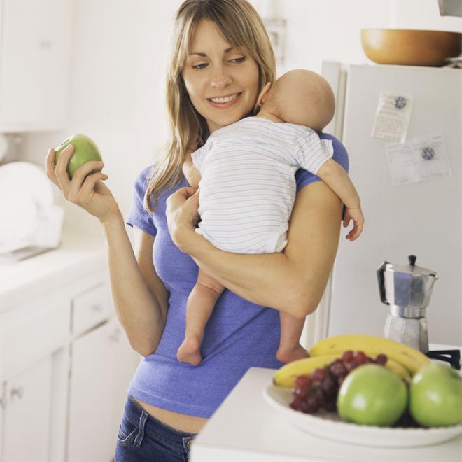 как отучить ребенка от грудного вскармливания до года