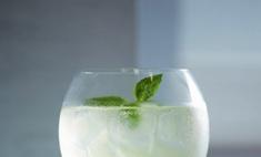 6 лучших освежающих коктейлей: рецепты